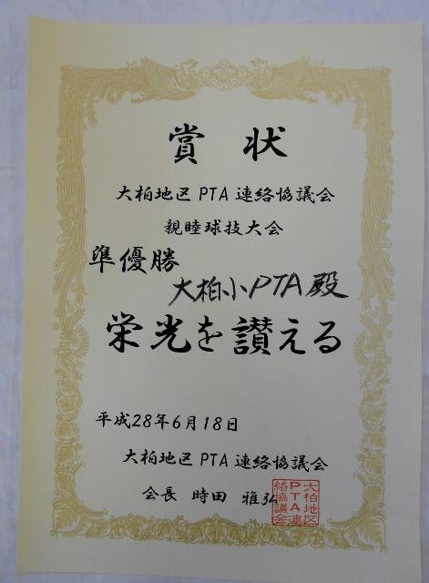 f:id:ohgashiwa:20160618161841j:plain