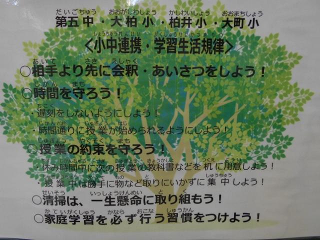 f:id:ohgashiwa:20160902063325j:plain