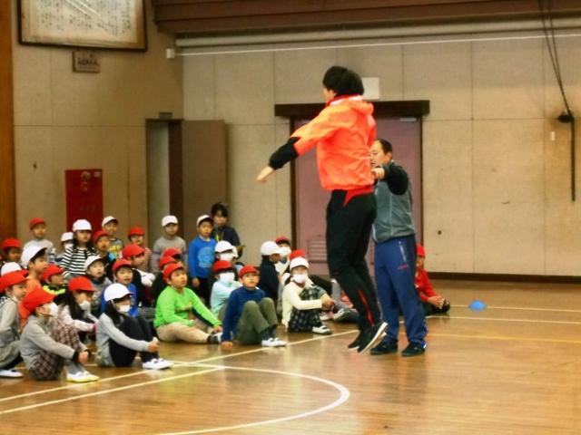 f:id:ohgashiwa:20170127123043j:plain