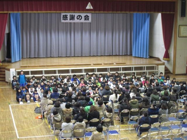 f:id:ohgashiwa:20170303072645j:plain