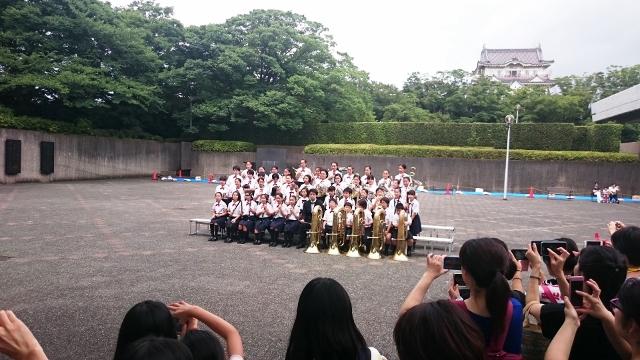 f:id:ohgashiwa:20170730085139j:plain