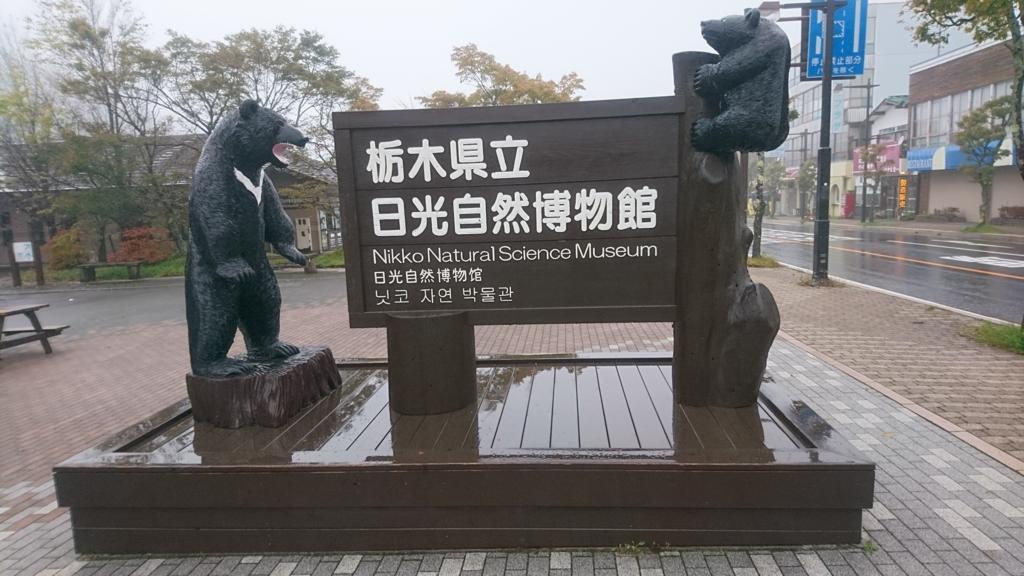 f:id:ohgashiwa:20171021103440j:plain