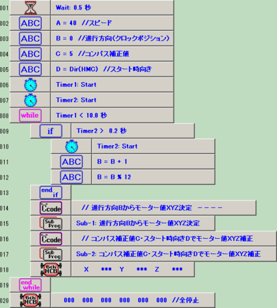 f:id:ohguma:20150710004843p:image
