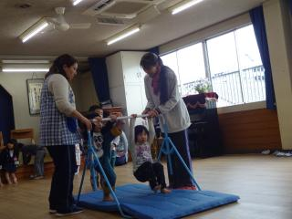 f:id:ohisamahiroba:20171122092017j:image