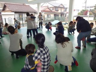 f:id:ohisamahiroba:20171130141400j:image