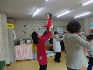 f:id:ohisamahiroba:20180117164728j:image