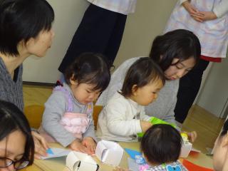 f:id:ohisamahiroba:20180208153417j:image