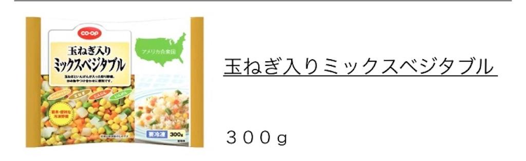 f:id:ohitsuji:20180819171421j:image