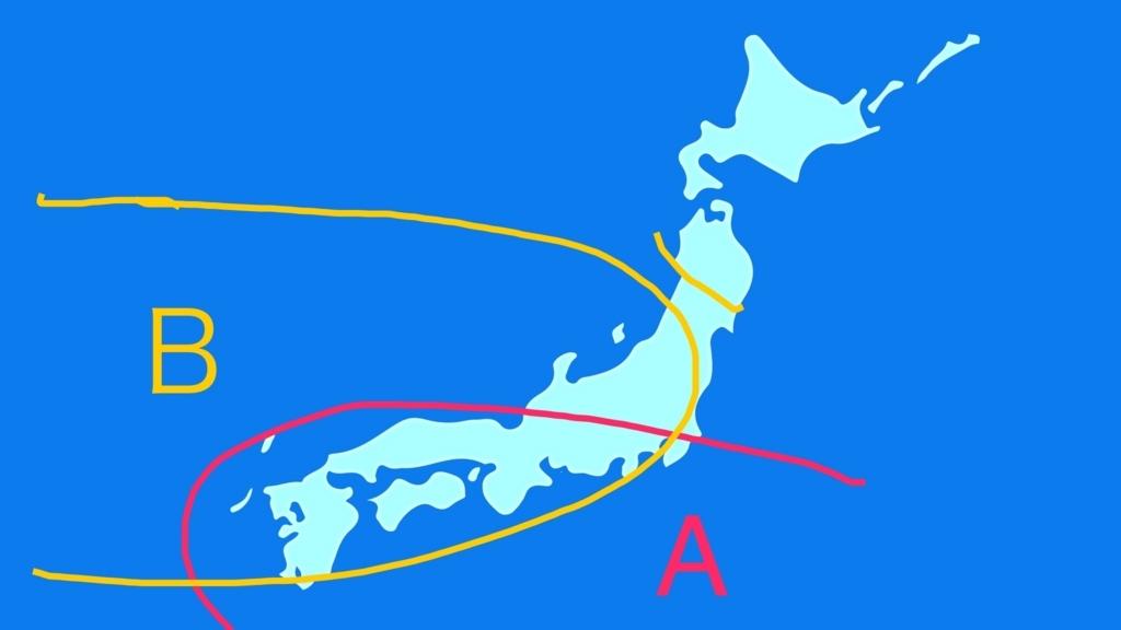 f:id:ohji-island:20180728003715j:plain
