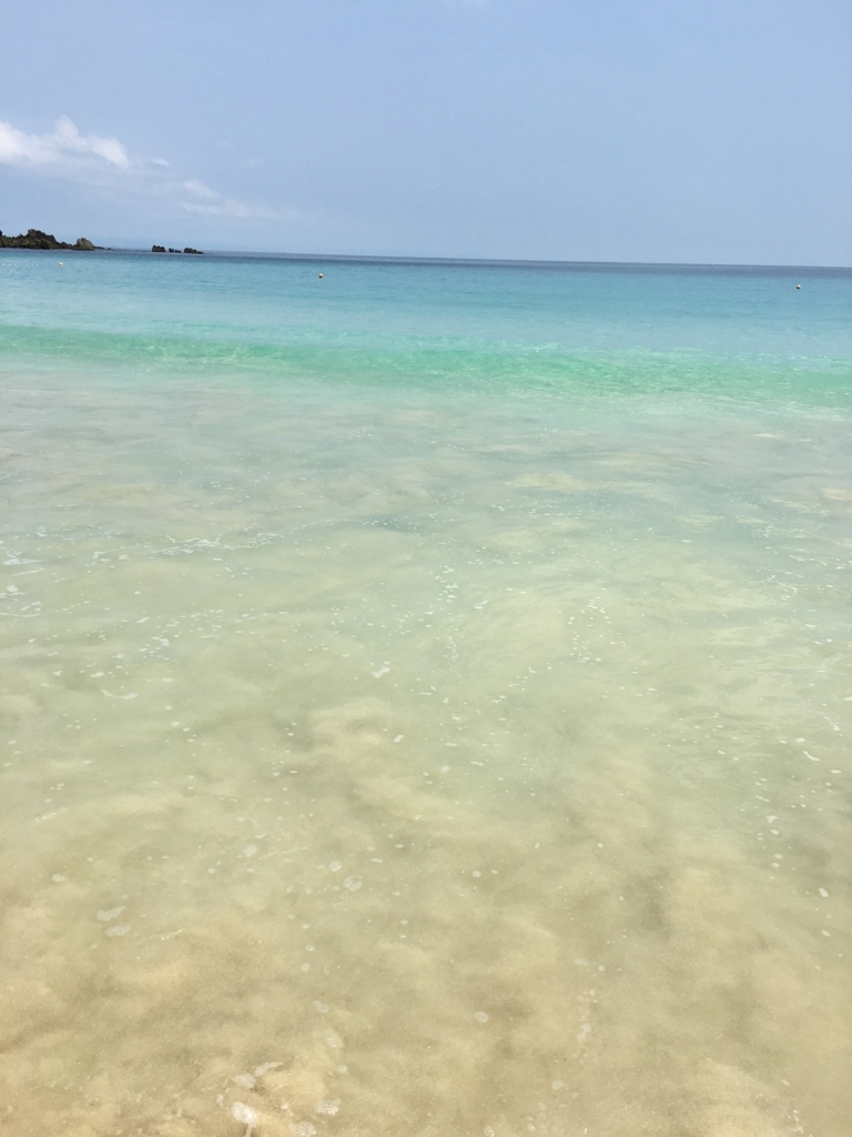 f:id:ohji-island:20180813141027j:plain