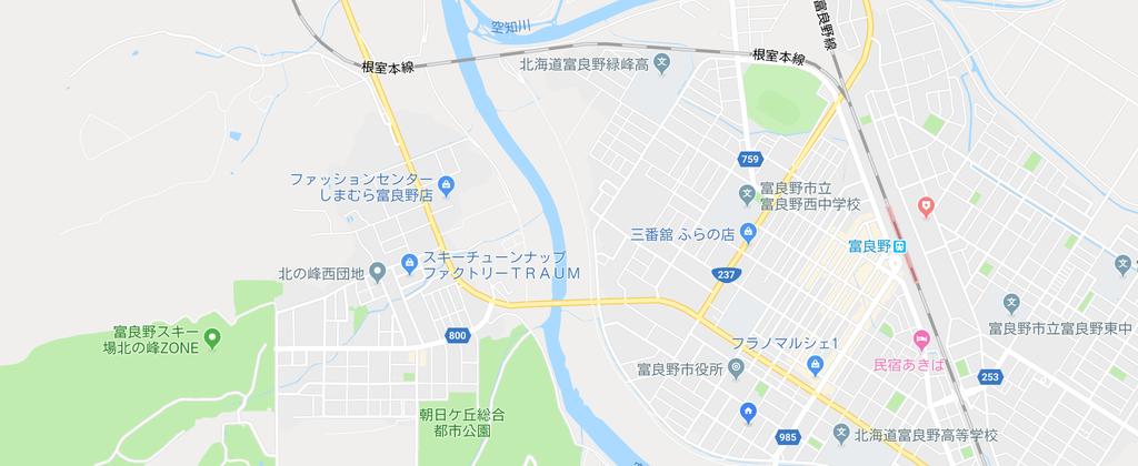 f:id:ohki_furano:20181120225826p:plain