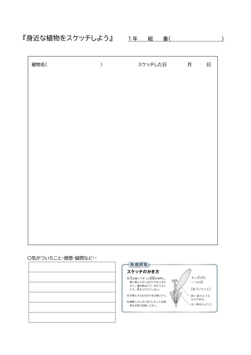 f:id:ohki_furano:20200417165344p:plain