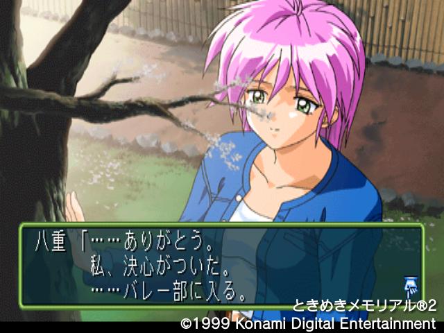 八重 花 桜 梨