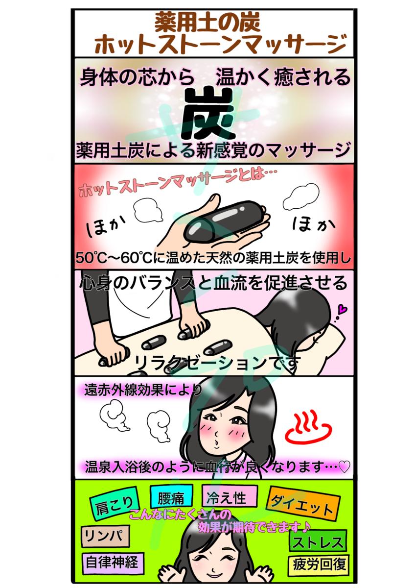 f:id:ohmurasaki:20210514093748p:plain