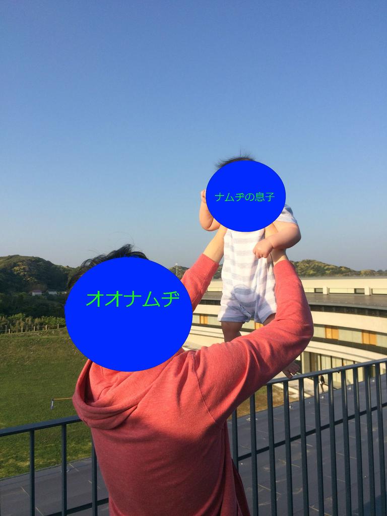 f:id:ohnamuzi:20181104192152j:plain