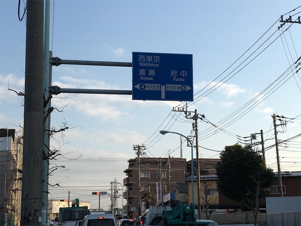 f:id:ohnoakihiko:20170227183318j:image
