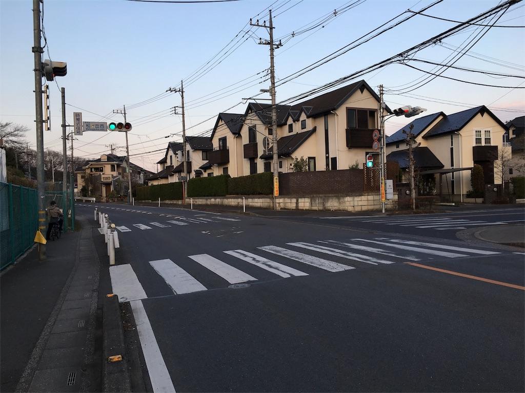 f:id:ohnoakihiko:20170227183355j:image