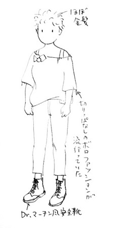 f:id:ohnosakiko:20150709133210j:image:w250