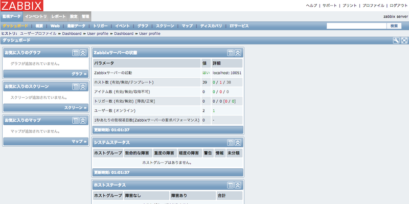 japanese_dashboard