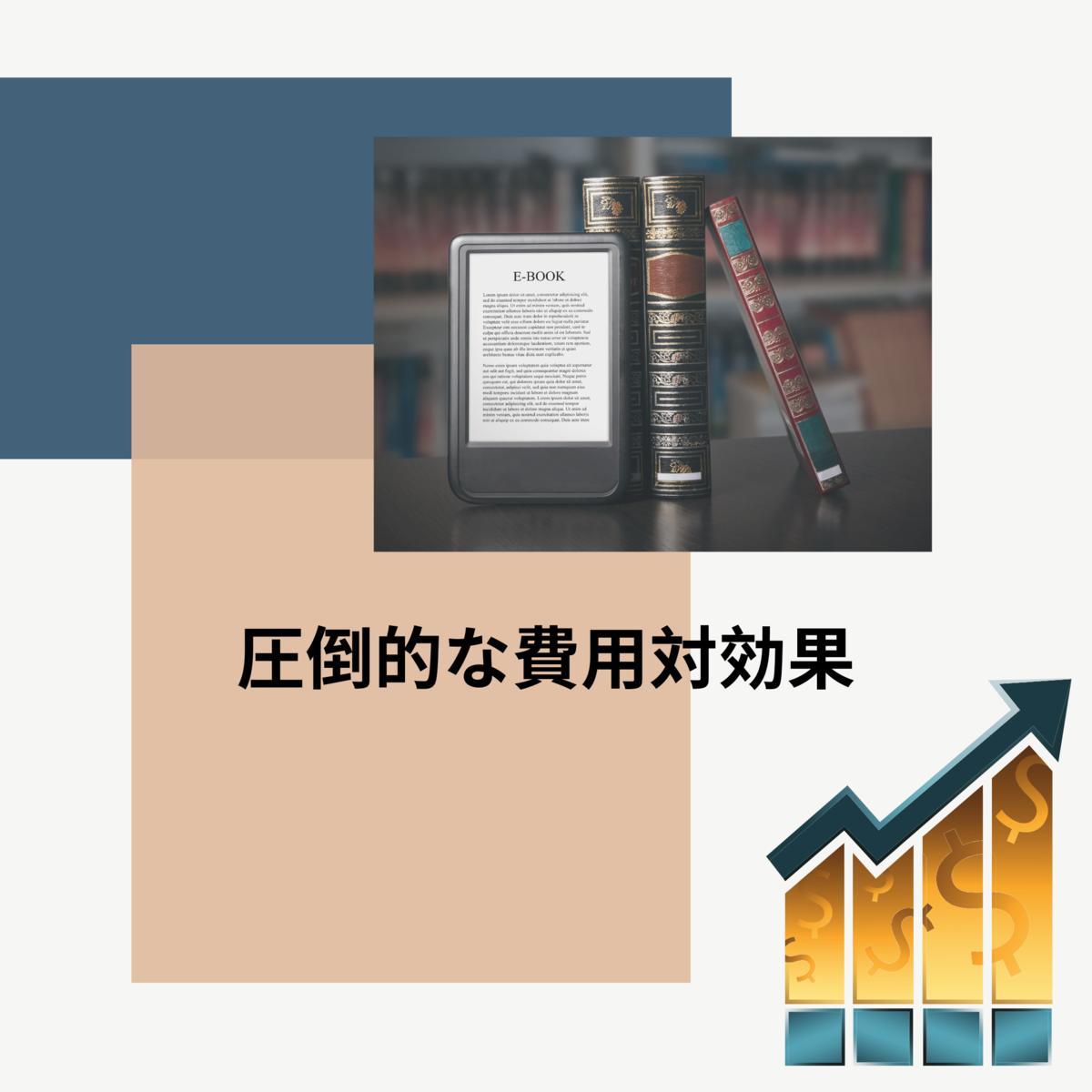 f:id:ohsawa2002:20191222200523p:plain