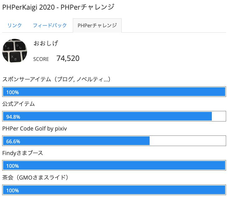 f:id:ohshige:20200212142913p:plain