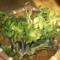 山菜(こしあぶら、たらのめ、ぜんまい、ふきのとう)