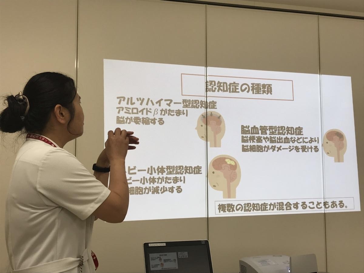f:id:ohyachi-hp:20190606080056j:plain
