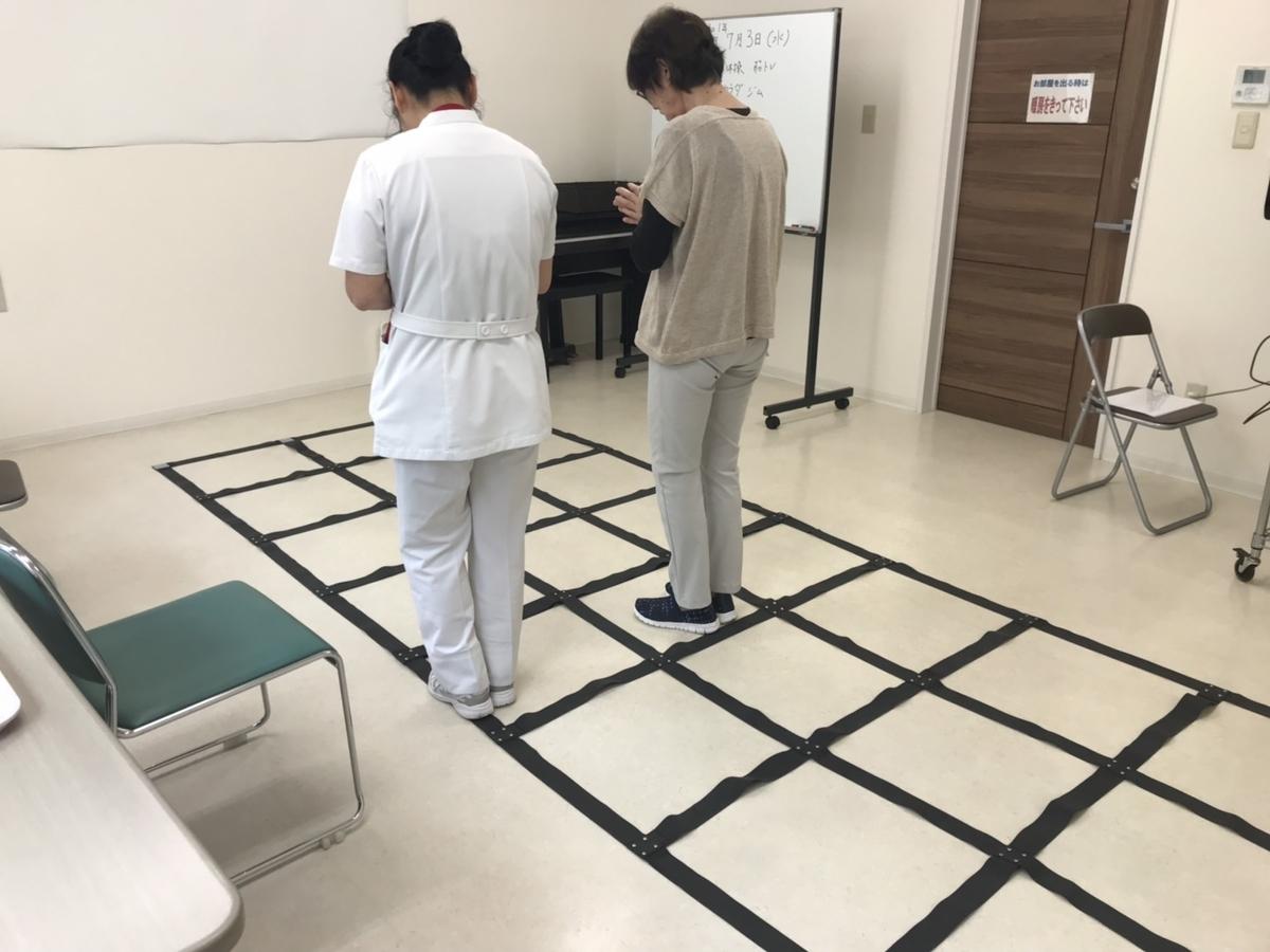 f:id:ohyachi-hp:20190703132055j:plain