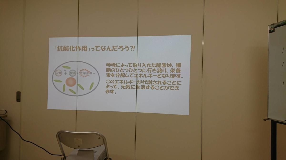 f:id:ohyachi-hp:20190712144529j:plain