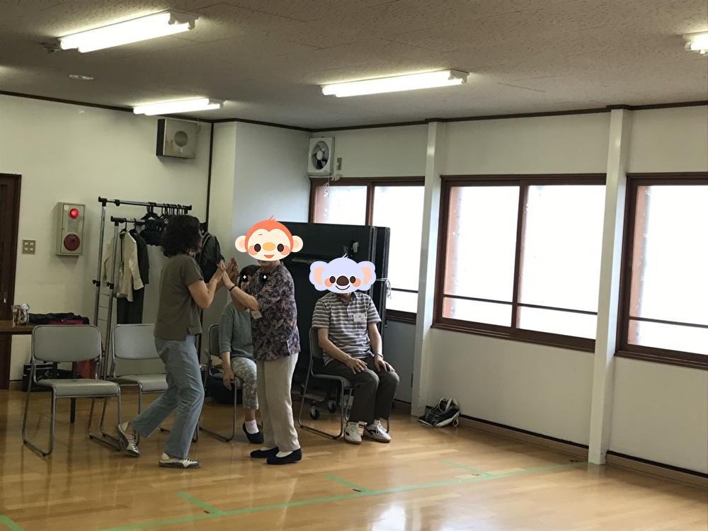 f:id:ohyachi-hp:20190902141305j:plain