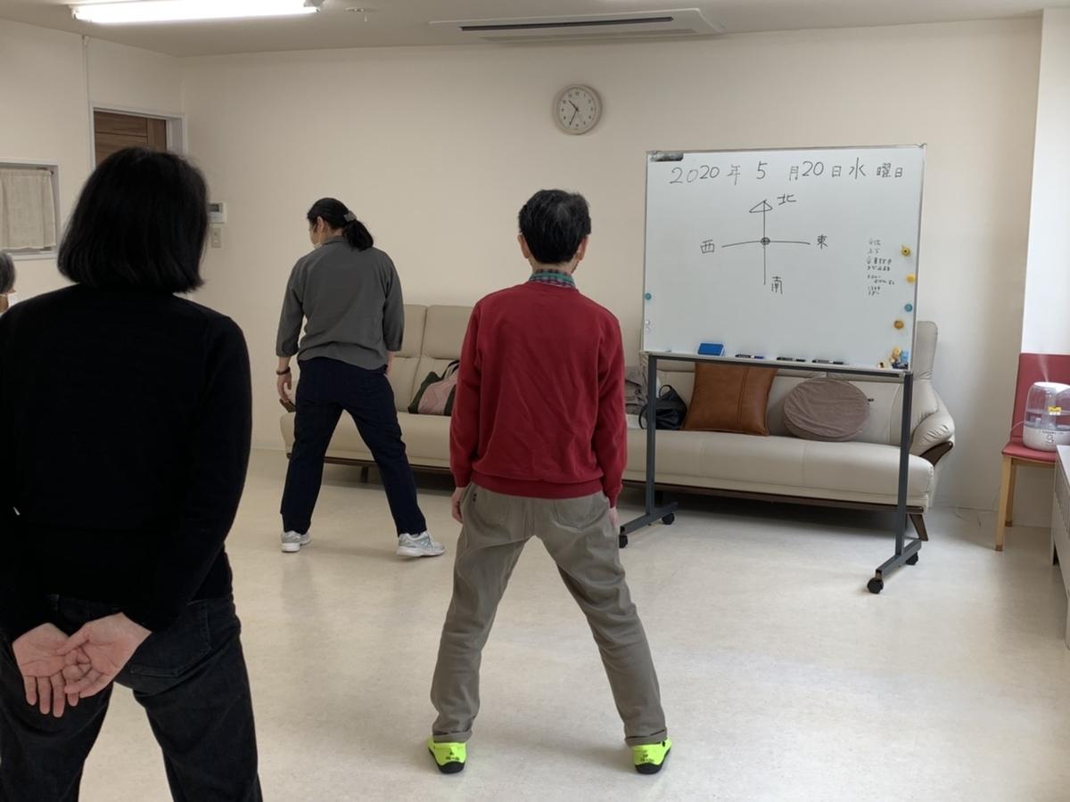 f:id:ohyachi-hp:20200601082242j:plain
