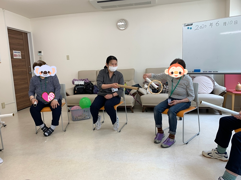 f:id:ohyachi-hp:20200617144623j:plain