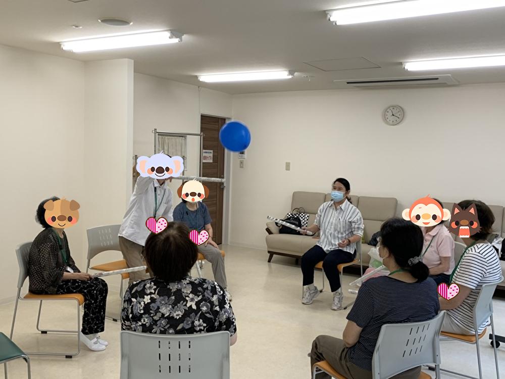 f:id:ohyachi-hp:20200820100521j:plain