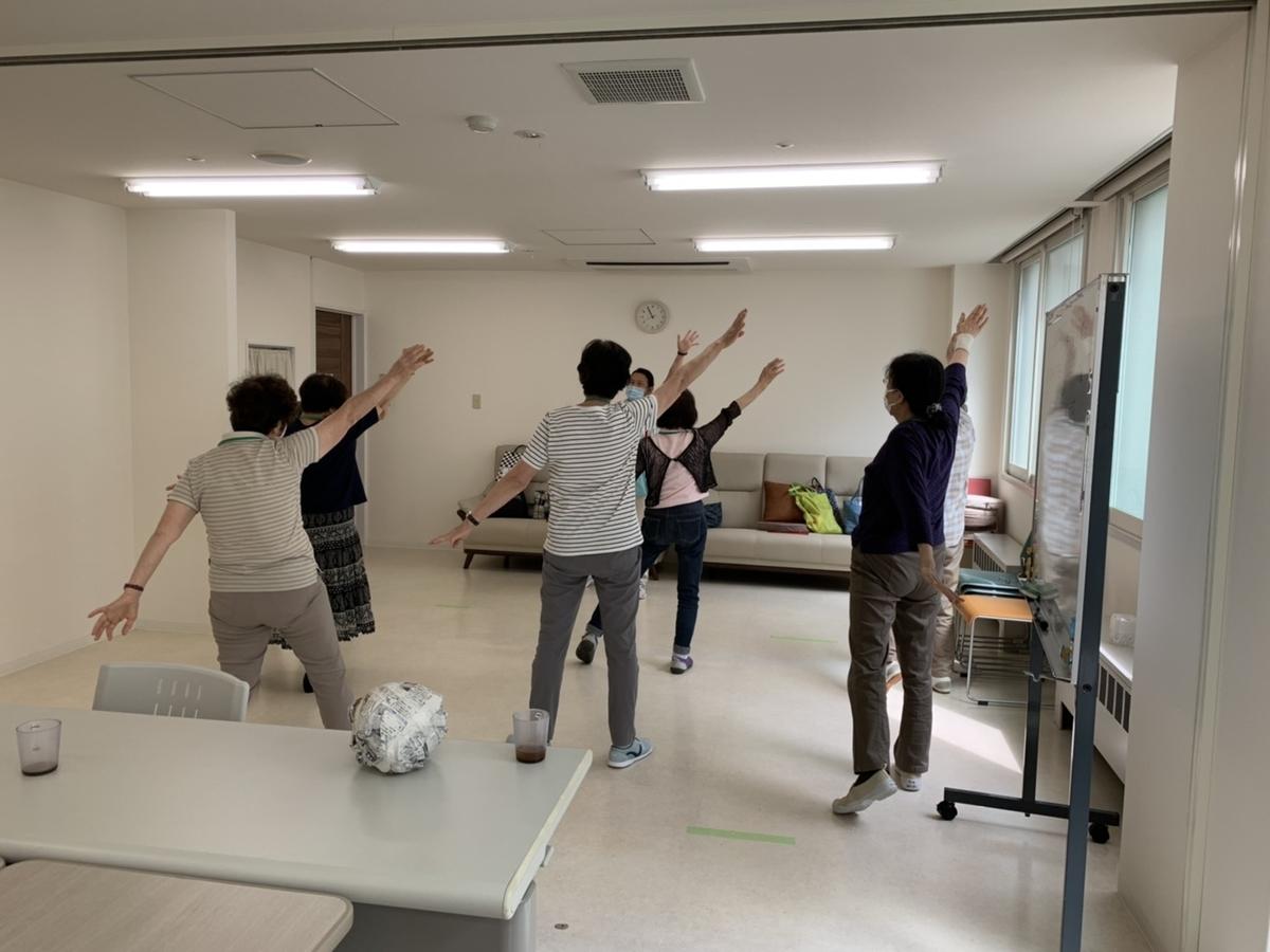 f:id:ohyachi-hp:20200914090229j:plain