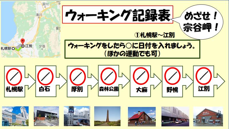 f:id:ohyachi-hp:20200923135237p:plain