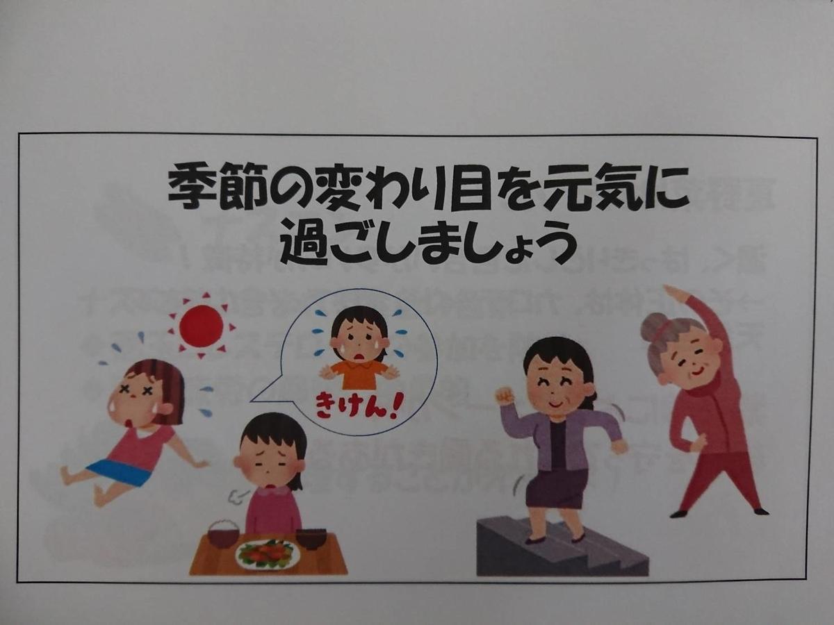 f:id:ohyachi-hp:20210831151329j:plain