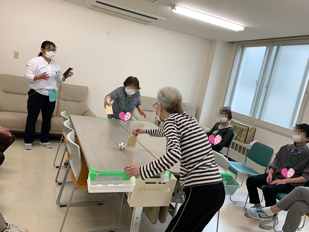 f:id:ohyachi-hp:20210909084227j:plain