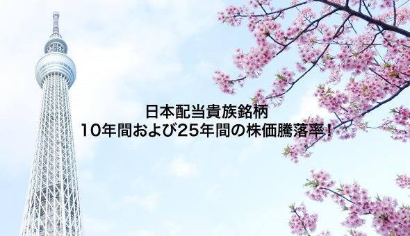 f:id:ohzoratobio:20190624000400j:plain