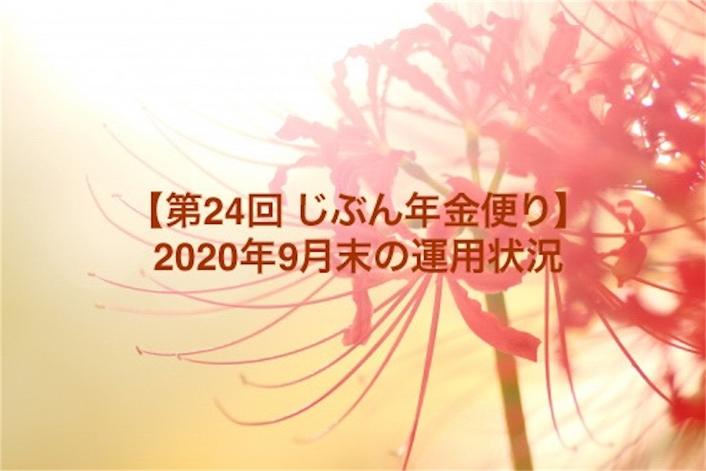 f:id:ohzoratobio:20201014235121j:image