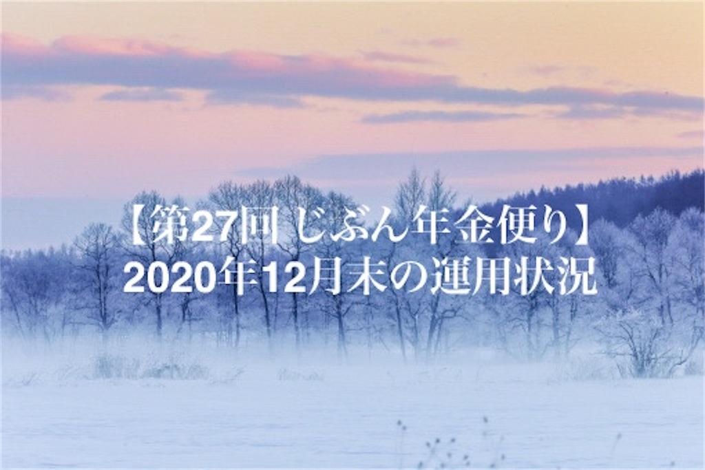 f:id:ohzoratobio:20210101125947j:image