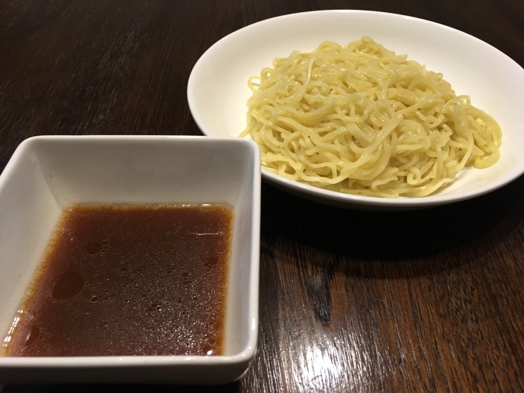 f:id:oichimaru1:20170302140817j:plain