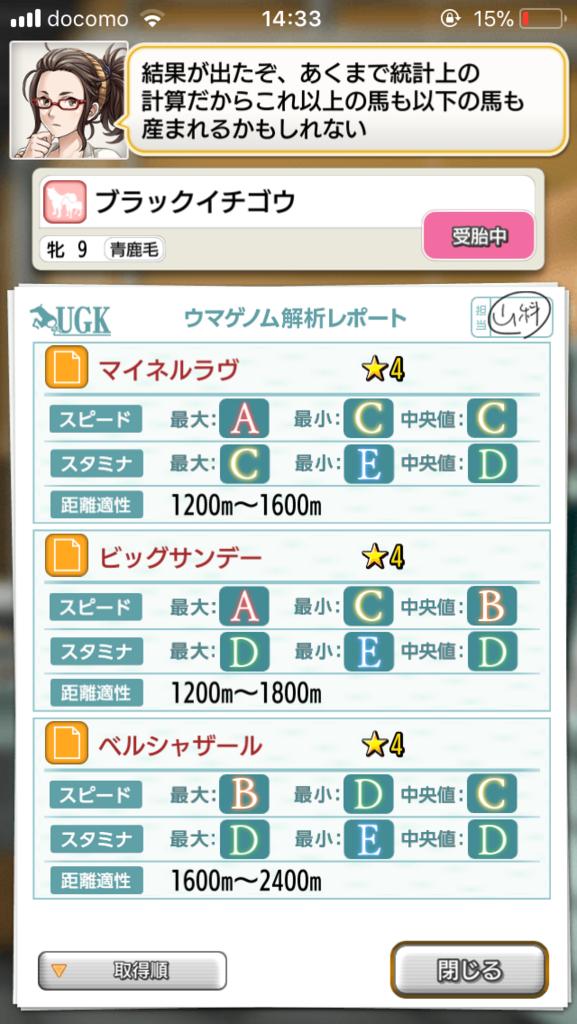 f:id:oichimaru1:20180110161205p:plain