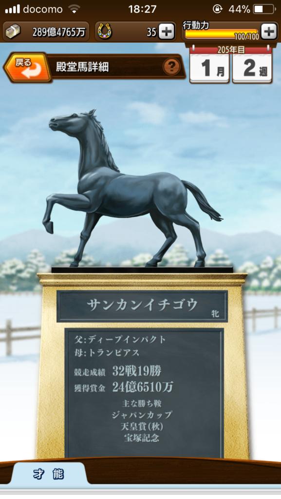 f:id:oichimaru1:20180406182800p:plain