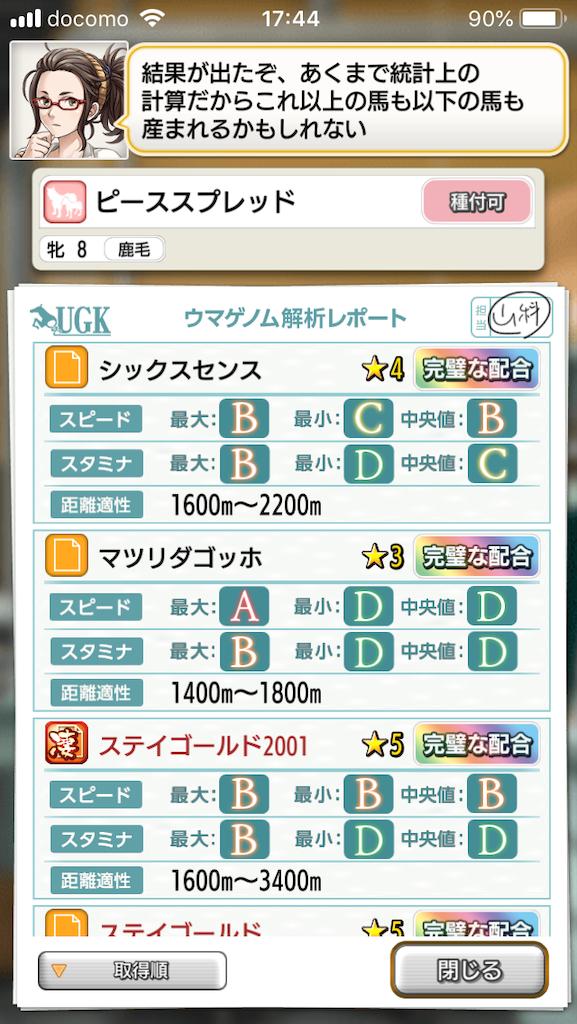 f:id:oichimaru1:20200106134502p:image