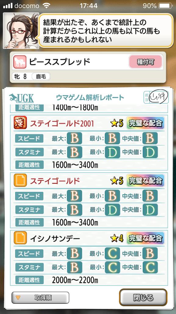 f:id:oichimaru1:20200106134506p:image