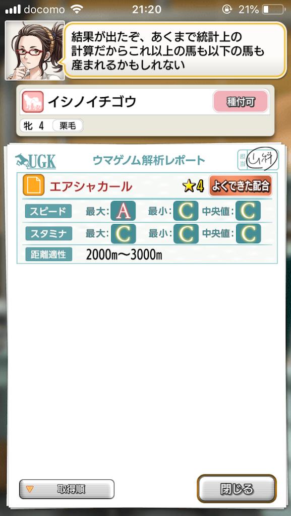 f:id:oichimaru1:20200106135859p:image