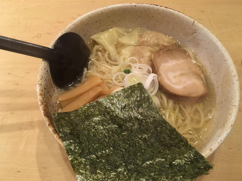 f:id:oichiro:20170505214742j:image