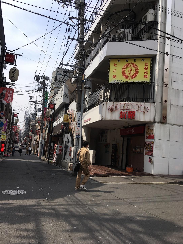 f:id:oichiro:20170601230010j:image