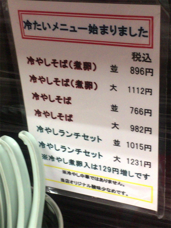 f:id:oichiro:20170713215352j:image