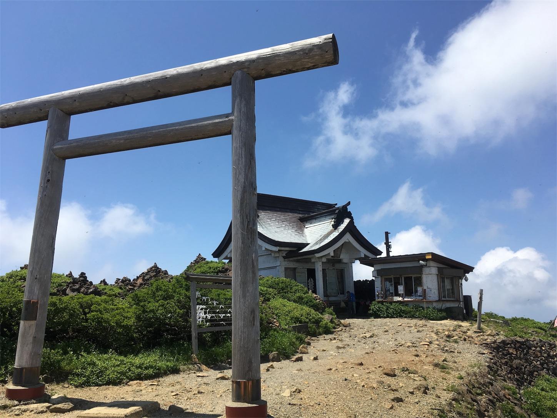 f:id:oichiro:20170722100159j:image